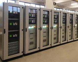 Çift Köprü CNC Panel İşle.. - XX9700 2 6